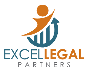 Excel Legal Partners