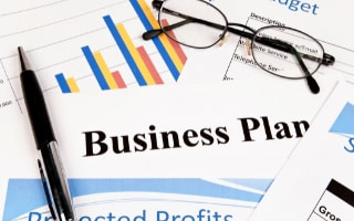 business planning services in boise idaho
